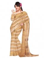 Kanchi Cotton Saree_31