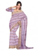 Kanchi Cotton Saree_32
