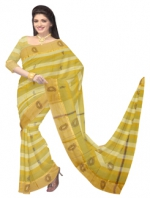 Kanchi Cotton Saree_33