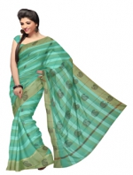 Kanchi Cotton Saree_34