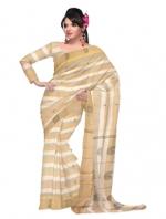 Kanchi Cotton Saree_35