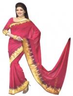 Kanchi Cotton Saree_36