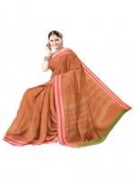 Kanchi Cotton Sarees_14