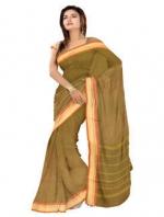 Kanchi Cotton Sarees_15