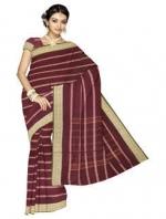 Kanchi Cotton Sarees_17
