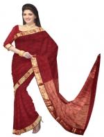 Kanchi Cotton Sarees_51