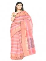 Kanchi Cotton Sarees_18