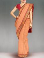 Pochampally Cotton Sarees_23