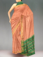 Pochampally Cotton Sarees_26