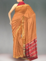 Pochampally Cotton Sarees_27