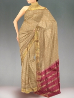 Pochampally Cotton Sarees_29