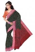 Pochampally Cotton Saree_2
