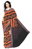 Pochampally Cotton Saree_8