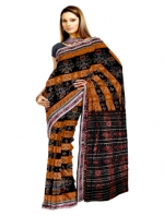 Pochampally Cotton Sarees_12