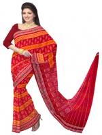 Pochampally Cotton Sarees_13