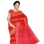 Pochampally Cotton Sarees_14