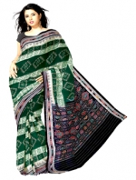 Pochampally Cotton Sarees_15
