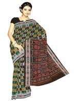Pochampally Cotton Sarees_16