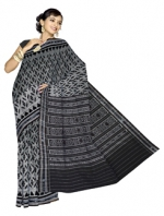 Pochampally Cotton Sarees_18
