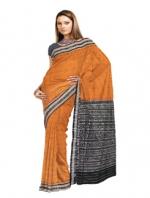 Pochampally Cotton Sarees_19