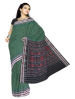 Pochampally Cotton Sarees_20